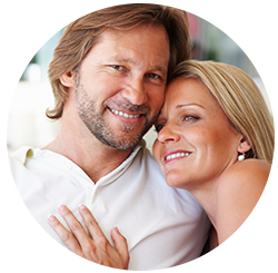Palm Beach Florida Bioidentical Hormones