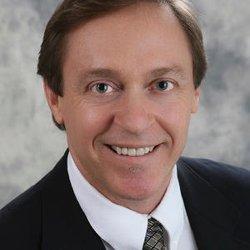 Jeffrey Thackrey, M.D.